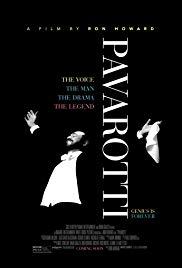 Watch Movie pavarotti
