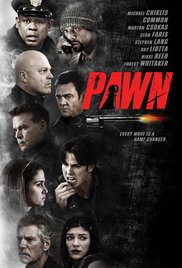 Watch Movie pawn
