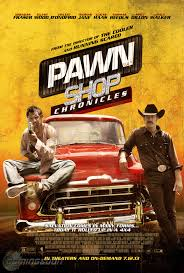 Watch Movie pawn-shop-chronicles