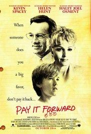 Watch Movie pay-it-forward