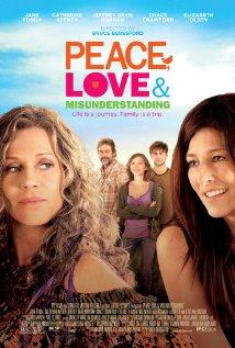 Watch Movie peace-love-and-misunderstanding