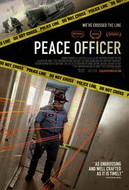 Watch Movie peace-officer