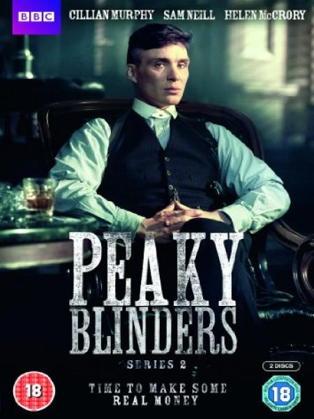Watch Movie peaky-blinders-season-2