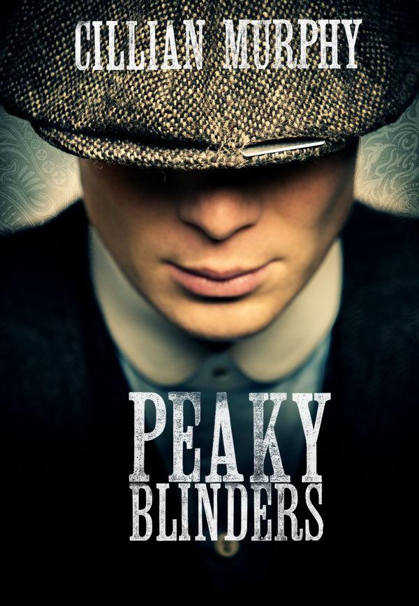 Watch Movie peaky-blinders-season-4