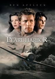 Watch Movie pearl-harbor