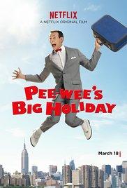 Watch Movie pee-wees-big-holiday
