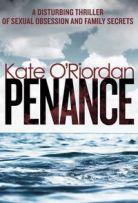 Watch Movie penance-season-1