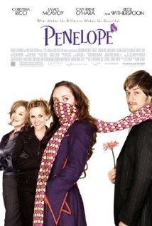 Watch Movie penelope