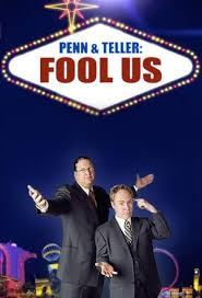 Watch Movie penn-teller-fool-us-season-5