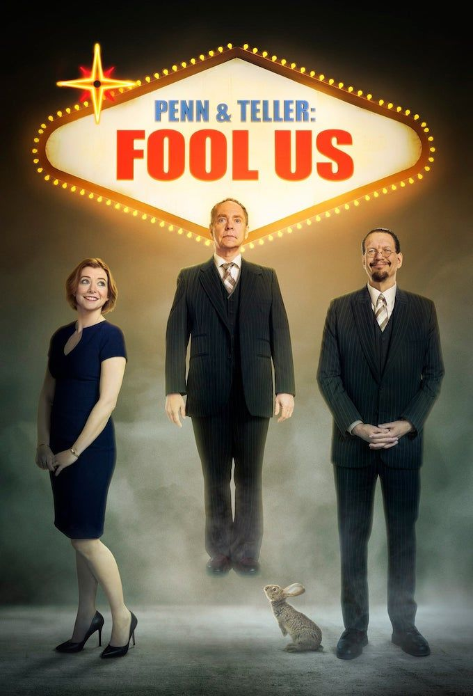 Watch Movie penn-amp-teller-fool-us-season-7