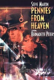 Watch Movie pennies-from-heaven