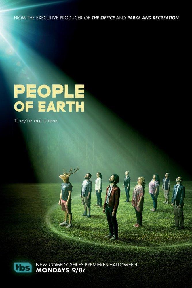 Watch Movie people-of-earth-season-2