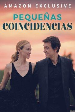 Watch Movie pequenas-coincidencias-season-2