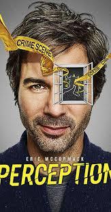 Watch Movie perception-season-2