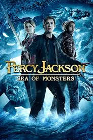 Watch Movie percy-jackson-sea-of-monsters