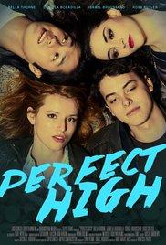 Watch Movie perfect-high