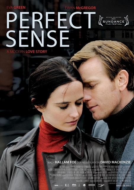 Watch Movie perfect-sense