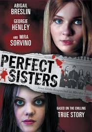 Watch Movie perfect-sisters