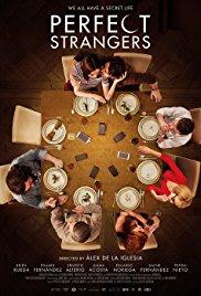 Watch Movie perfect-strangers-2017