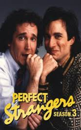 Watch Movie perfect-strangers-season-2
