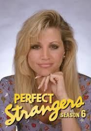 Watch Movie perfect-strangers-season-6
