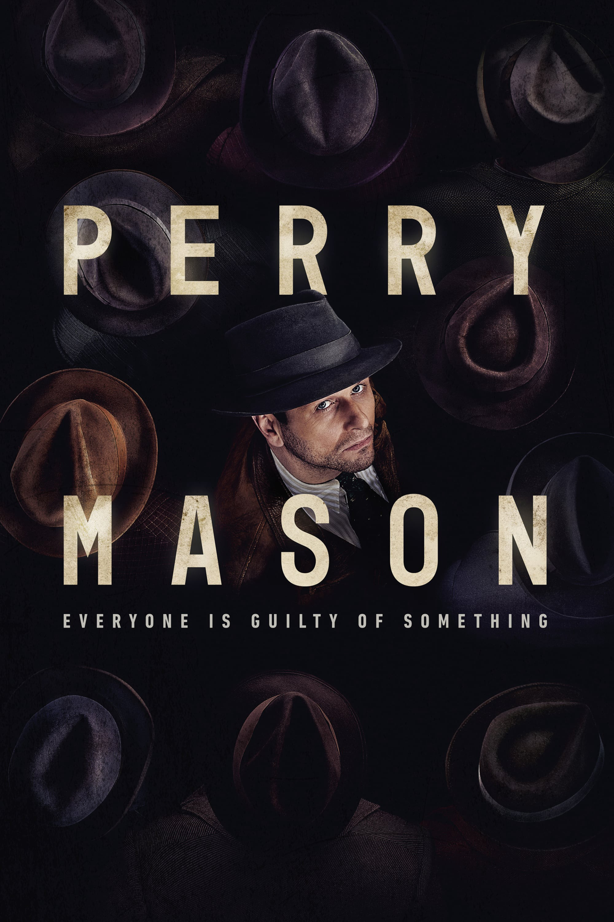 Watch Movie perry-mason-2020-season-1
