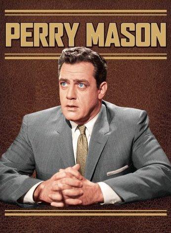 Watch Movie perry-mason-season-3