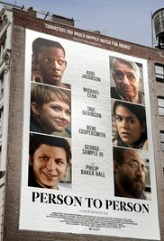 Watch Movie person-to-person