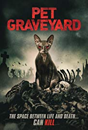 Watch Movie pet-graveyard