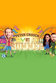 Watch Movie peter-crouch-save-our-summer-season-1
