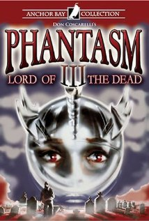 Watch Movie phantasm-3-lord-of-the-dead