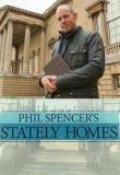 Watch Movie phil-spencer-s-stately-homes-season-2
