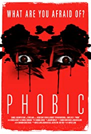 Watch Movie phobic