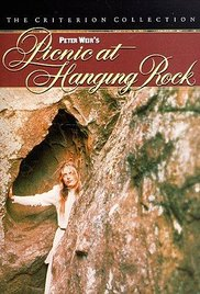 Watch Movie picnic-at-hanging-rock