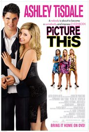 Watch Movie picture-this
