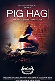 Watch Movie pig-hag