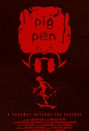 Watch Movie pig-pen