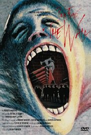 Watch Movie pink-floyd-the-wall