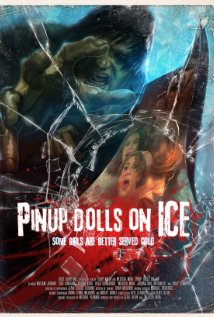 Watch Movie pinup-dolls-on-ice