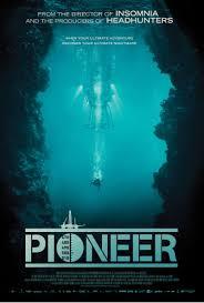 Watch Movie pioneer