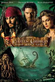 Watch Movie pirates-of-the-caribbean-dead-man-s-chest