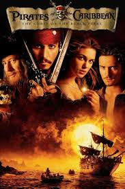 Watch Movie pirates-of-the-caribbean-the-curse-of-the-black-pearl