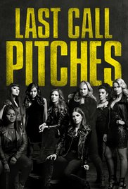 Watch Movie pitch-perfect-3
