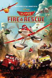 Watch Movie planes-fire-rescue