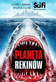Watch Movie planet-of-the-sharks