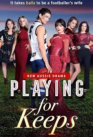 Watch Movie playing-for-keeps-season-2