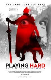 Watch Movie playing-hard