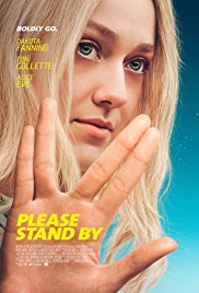 Watch Movie please-stand-by