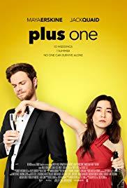 Watch Movie plus-one