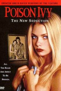 Watch Movie poison-ivy-the-new-seduction